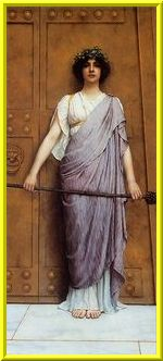 Godward_At the Gate of the Temple_f.jpg
